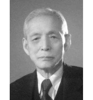 20060104-kobayashi.jpg