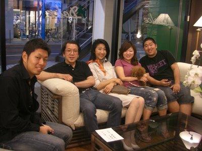 20090506_5.jpg