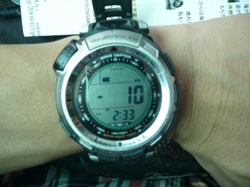 P1070888_convert_20120331174054.jpg