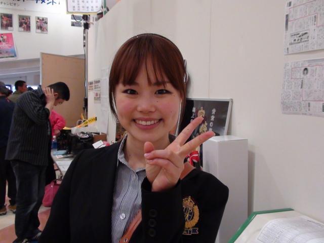 安藤瞳 : ボーリング革命「P-League」出場の美人プロボーラー - NAVER まとめ