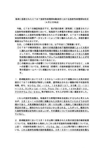 110408Takasaki_report_Apr2.jpg