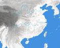 中国大陸1