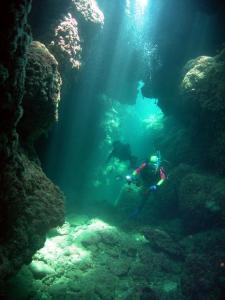 kerama diving 200804