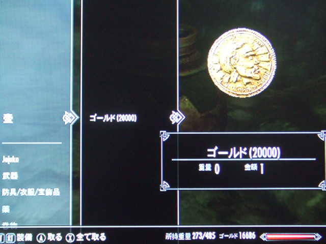 DSCF6161.jpg