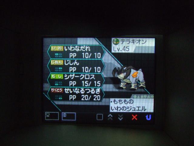 DSCF6342.jpg