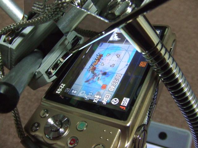 DSCF6689.jpg