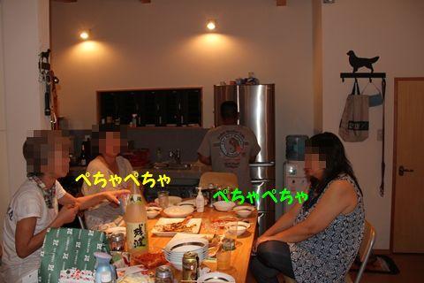 20110801_05_R.jpg