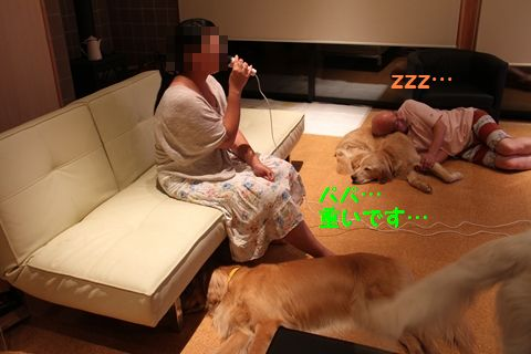 20110801_09_R.jpg