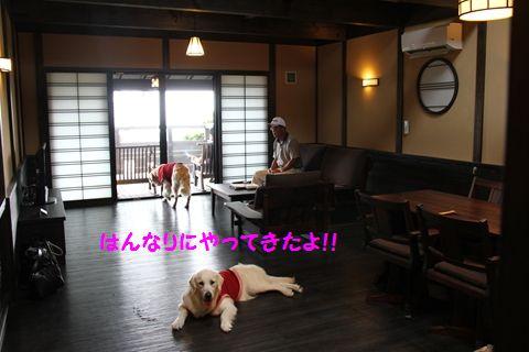 20110809_05_R.jpg
