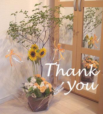 開店2周年… 感謝、感謝です!