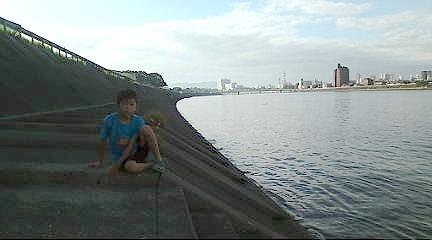 F1010039.jpg