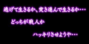 2012040914.jpg