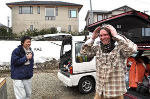 machi-pj_005-20110303_02-thumb.jpg