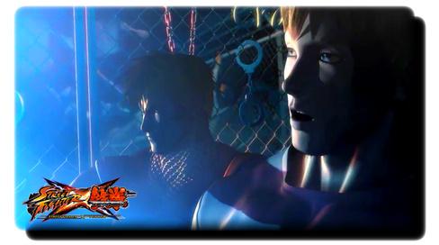 Street Fighter x Tekken 2012-01-21 21-19-11-482