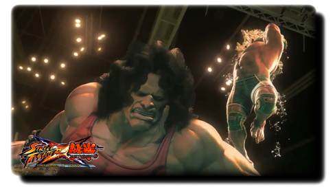 Street Fighter x Tekken 2012-01-21 21-16-40-469