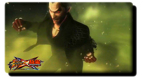 Street Fighter x Tekken 2012-01-21 22-16-08-863