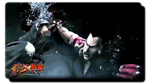 Street Fighter x Tekken 2012-01-21 22-19-29-879