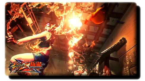 Street Fighter x Tekken 2012-01-21 22-26-42-001