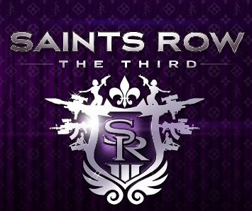 Saints_Row_The_Thid_logo.jpg