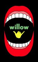 willow+guruguru+725+a_convert_20090718163251.jpg
