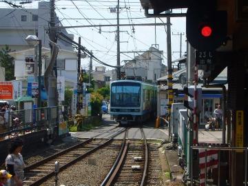 江ノ電05