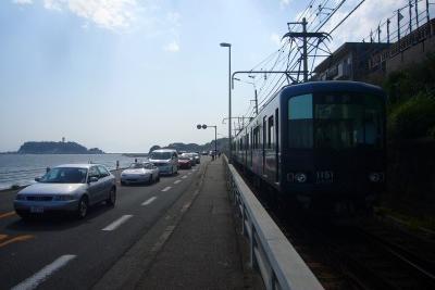 江ノ電26