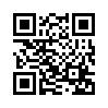 QR_Code_20090820005658.jpg