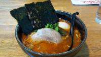 ACCORD 麺