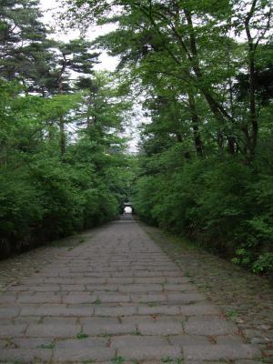 20090512散歩