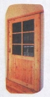 2009061202.jpg