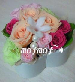 ハート小_mof