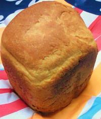 米粉パン1_mof