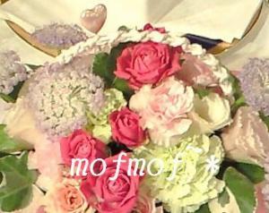 卓上_mof