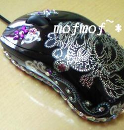 マウス凸_mof