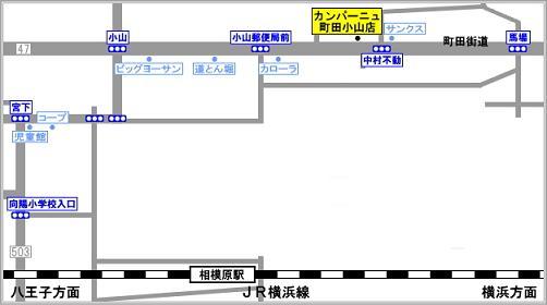 if04g-4-05-02.jpg