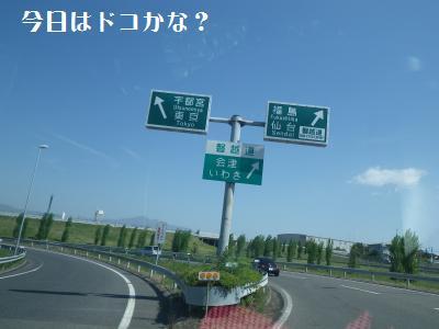 1_20110515220858.jpg