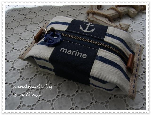 poke-marine-kinari16_20110517090544.jpg