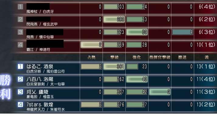 913-4制圧(要塞)55