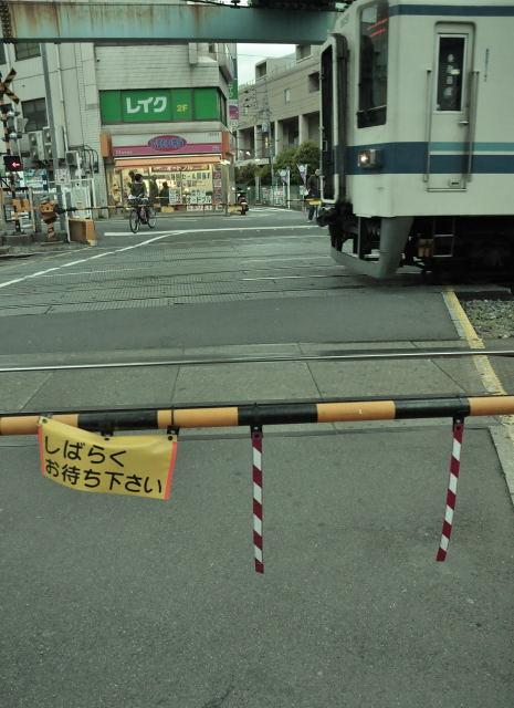 110418narimasu1_2.jpg