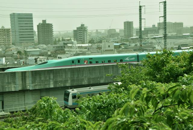 110502hayabusa1.jpg