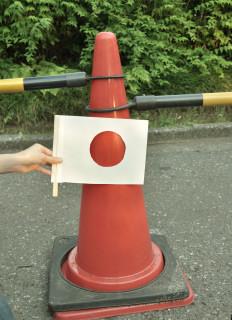 110514hinomaru1_4.jpg