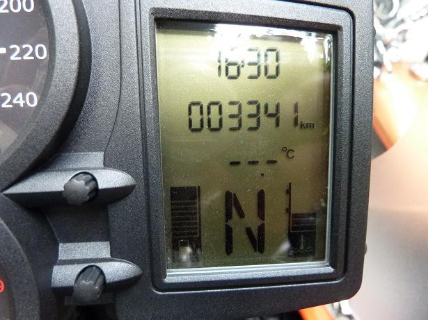 P1080068b.jpg