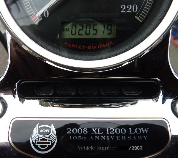 P1080925b.jpg