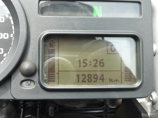 P1080954n.jpg
