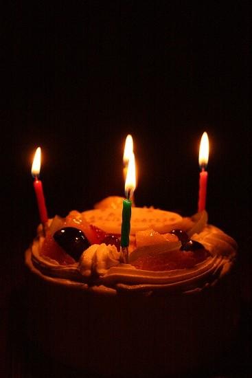 誕生日ケーキ0919-s
