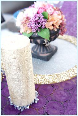 姫御殿テーブル2