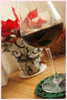ワイン111228