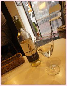 ワイン革命120109