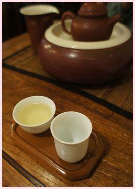 徳也茶喫2