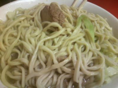 hibajirou0908061.jpg